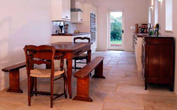 Live in French Country Style, Heyshott, Midhurst, West Sussex