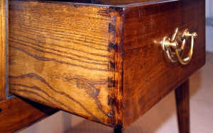 wildwood antiques furniture restoration